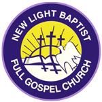 NewLightFGBC.org